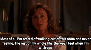 Dirty Dancing Meme - dirty dancing movie gifs search find make share gfycat gifs