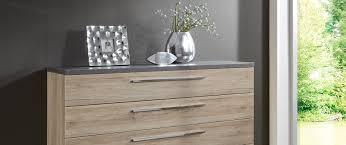 Schlafzimmer Kommode Holz Kommode Fürs Schlafzimmer Bbm Einrichtungshaus
