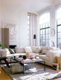 712 best living room images on pinterest living spaces living