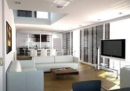 interior home decoration ideas house interior ideas modern house interior design eclectic living