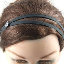 headband ponytail ponytail headbands for all occassions june