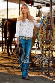 25 ide terbaik model pakaian koboi wanita di pinterest pakaian