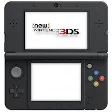 new nintendo 3ds black friday new nintendo 3ds black