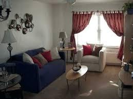 apartments in kansas city mo u2013 veikkaus info