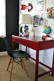 desks for kids rooms best 25 boys desk ideas on pinterest teenage boy rooms boy regarding