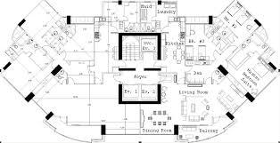 luxury apartment plans luxury apartment floor plans homes floor plans