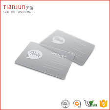 clear buisness cards clear nfc business card clear nfc business card suppliers and