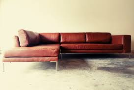 buy custom gr leather sofa chaise sectional we offer a variety of