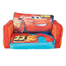 canapé cars canapé d enfant gonflable cars bleu leen bakker