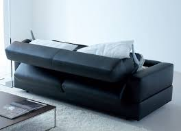 best sofa sleeper most comfortable sofa sleeper bonners furniture