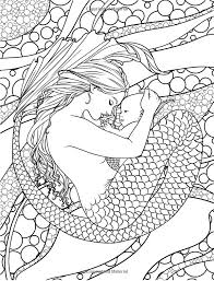 48 birth pregnancy coloring pages images birth