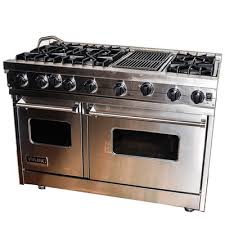 kitchen gas used ovens and ranges for sale used ovens online ebth