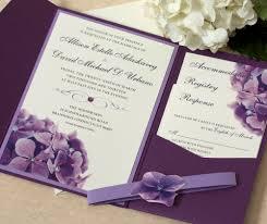 handmade invitations willow glen stationery wedding invitation portfolio custom