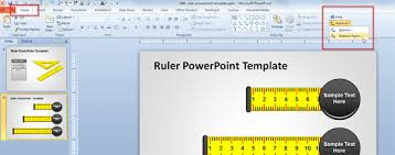 how to replace font in powerpoint 2010