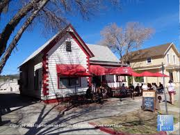 Arizona travel home images 7 charming small towns in arizona top ten travel blog our jpg