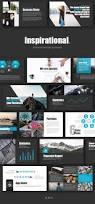 inspirational powerpoint template inspirational presentation