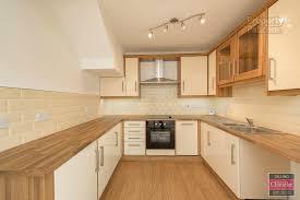 7 hillburn park belfast kitchen kitchens pinterest belfast