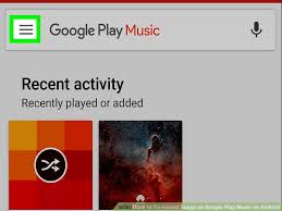 download songs how to download songs on google play music on android 5 steps