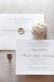 send and seal wedding invitations wedding invitations cool send and seal wedding invitations to