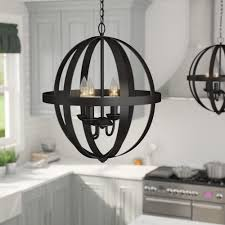 Pendant Lighting Country Cottage Lamps Style Lights Bedroom Ideas Entryway U0026 Foyer Lighting You U0027ll Love Wayfair