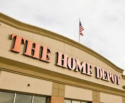 home depot black friday hours maine nrf news national retail federation