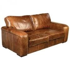 Leather Sofas Sale Uk Caruso Outback Leather Sofa Available At Barker