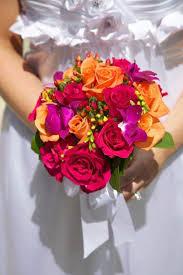 wedding flowers purple st islands florists wedding flowers island