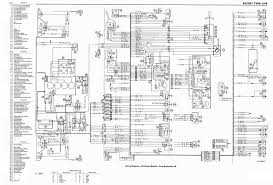 ford corsair wiring diagram ford wiring diagrams instruction