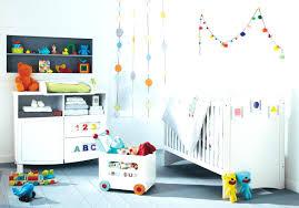 Nursery Room Decor Ideas by Wall Ideas Nursery Wall Decor Ideas Diy Nursery Wall Decor Ideas