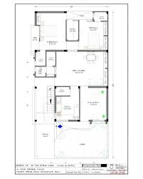 planning a home addition home addition building plans awesome images split level home
