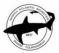 annual monster shark tournament to honor long time vineyard fixture