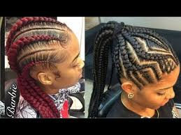 goddess braids hairstyles for black women goddess braids hairstyles for black women youtube