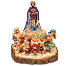 home interior masterpiece figurines 100 home interior masterpiece figurines lefton vintage