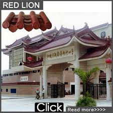 Monier Roman Concrete Roof Tiles by Concrete Tile Roof Images Photos U0026 Pictures On Alibaba