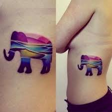82 best tattoos that i love images on pinterest elephant tattoos