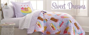 horse bedding for girls kids bedding for boys girls bedding gear and decor