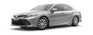 toyota car png 2018 toyota camry paint color options