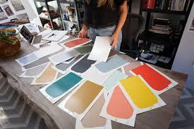 color loves company u2014 renee mahoney
