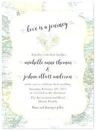 invitation wording etiquette idea emily post wedding invitation for post wedding invitation