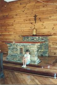 log homes interior log home interiors eagles nest log homes