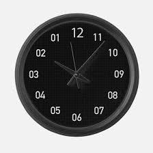 unique clocks unique wall clocks large modern kitchen clocks