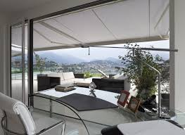 Superior Awning Van Nuys Exterior Treatments To Shade Windows And Save Energy Modernize