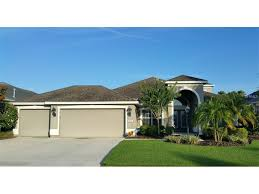 Bradenton Fl Zip Code Map by 4718 Balboa Park Loop Bradenton Fl 34211 Mls T2890699