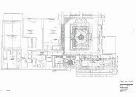 catholic church floor plan designs church floor plan designs beautiful small church floor plans