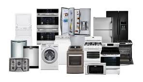 Stainless Steel Kitchen Appliance Package Deals - kitchen appliances sears kitchen suite canada suites ge