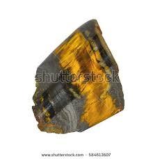 gemstone stock images royalty free images u0026 vectors shutterstock