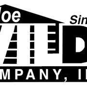 Cedarburg Overhead Door Cedarburg Overhead Door Garage Door Services W61n397