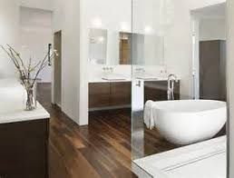 design your own bathroom build your own bathroom design tsc
