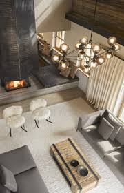 799 best living room images on pinterest modern interiors
