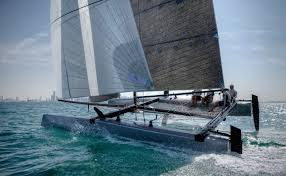 lexus newport to ensenada yacht race sailracewin the great cup new circuit for state of the art